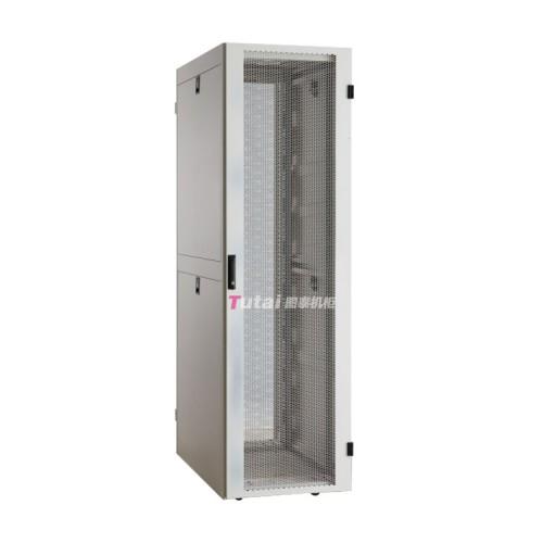 云计算精密机房专用机柜
