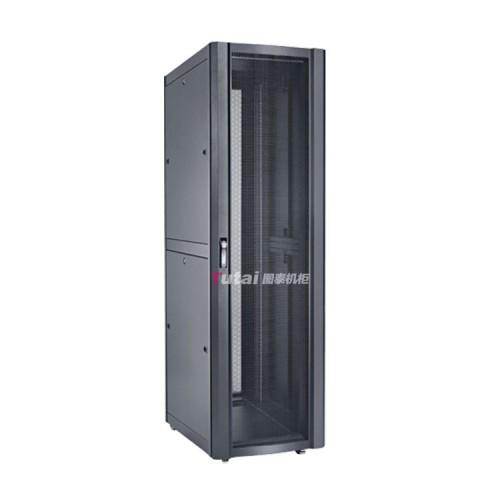 数据中心冷通道机柜